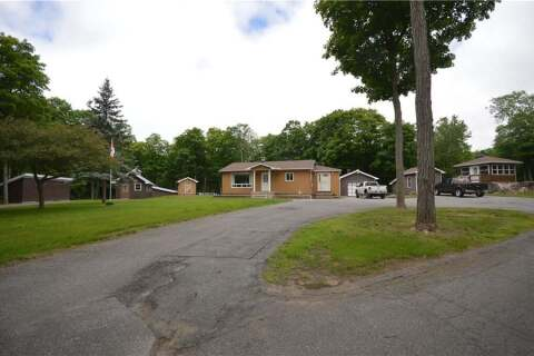 House for sale at 466 Wolf Grove Rd Almonte Ontario - MLS: 1196197