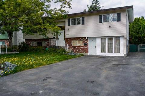 House for sale at 46633 Arbutus Ave Chilliwack British Columbia - MLS: R2429115