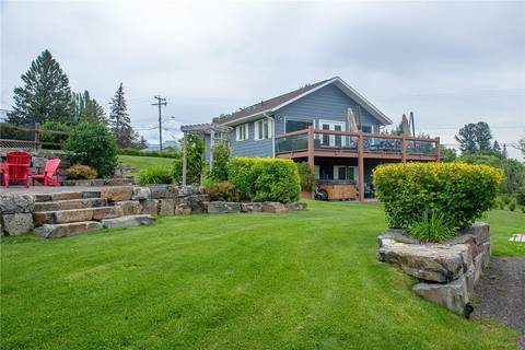 House for sale at 4665 Government St Windermere British Columbia - MLS: 2439174