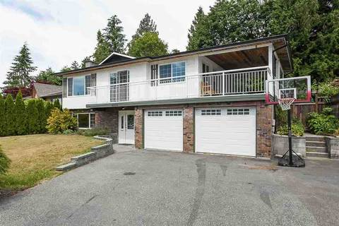 House for sale at 4666 203 St Langley British Columbia - MLS: R2392009