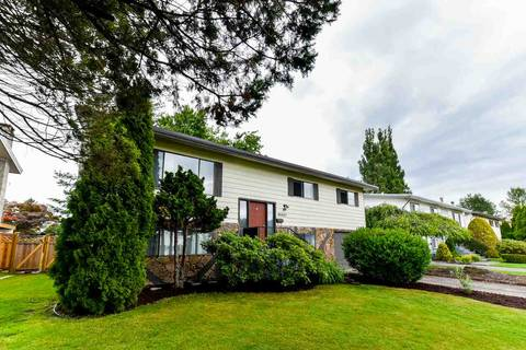 House for sale at 46665 Balsam Ave Chilliwack British Columbia - MLS: R2383918
