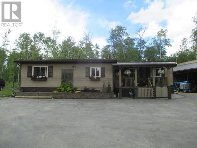 4668 208 Road, Dawson Creek | Image 2