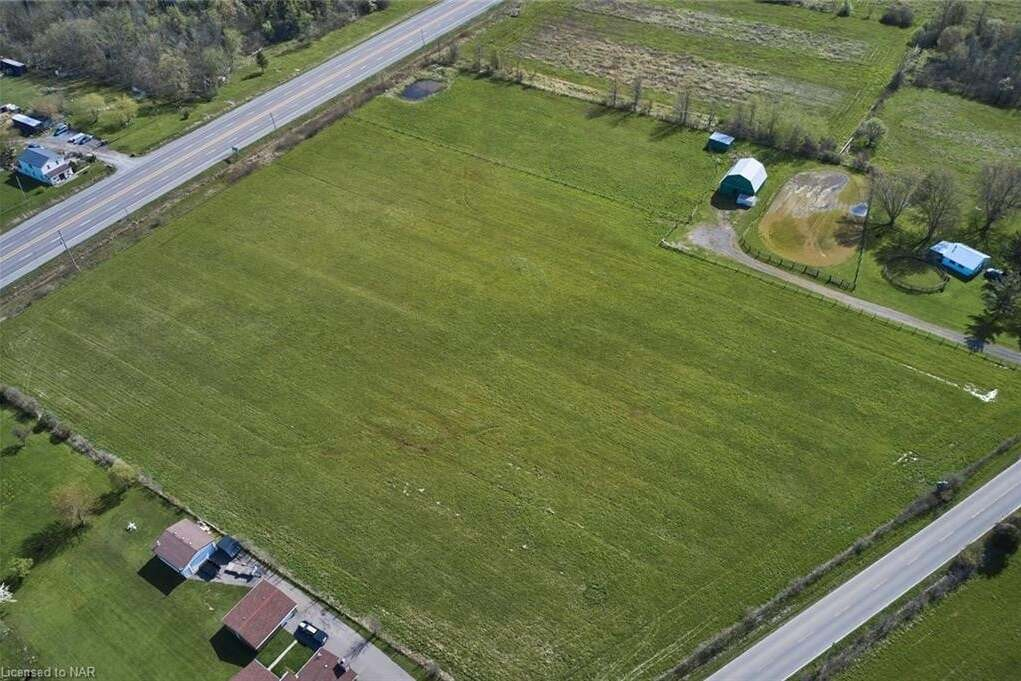 Residential property for sale at 4668 Sherkston Rd Port Colborne Ontario - MLS: 30807402