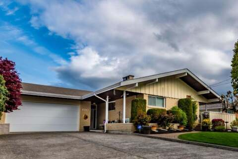 House for sale at 46681 Macken Ave Chilliwack British Columbia - MLS: R2451845