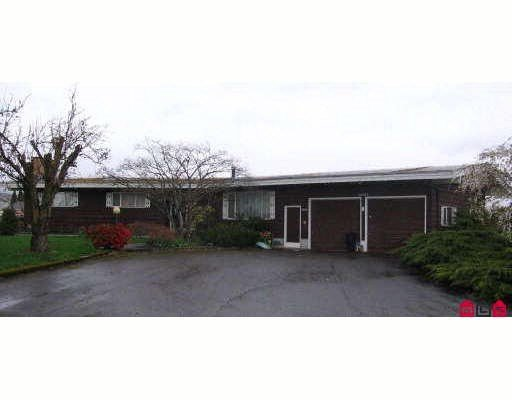Removed: 46685 Brice Road, Chilliwack, BC - Removed on 2016-10-01 05:15:13