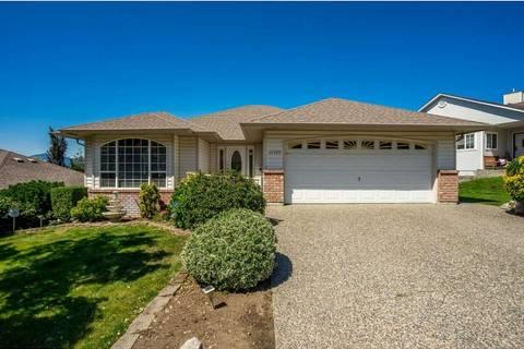 House for sale at 46689 Braeside Ave Sardis British Columbia - MLS: R2391985