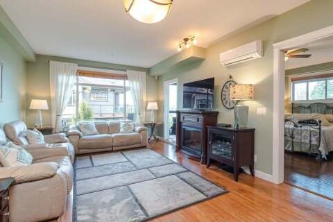 Condo for sale at 8258 207a St Unit 467 Langley British Columbia - MLS: R2482586