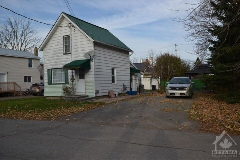 House for sale at 467 Alexander St Winchester Ontario - MLS: 1218567