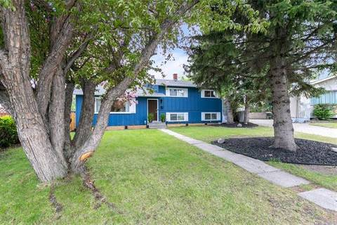 House for sale at 467 Arlington Dr Southeast Calgary Alberta - MLS: C4275769
