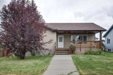 House for sale at 467 Carriage Lane Cres Carstairs Alberta - MLS: C4262627