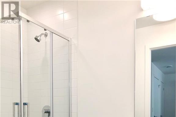 Apartment for rent at 467 Charlton Ave East Hamilton Ontario - MLS: 30808375