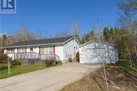 House for sale at  467 Rte Lincoln New Brunswick - MLS: NB023905