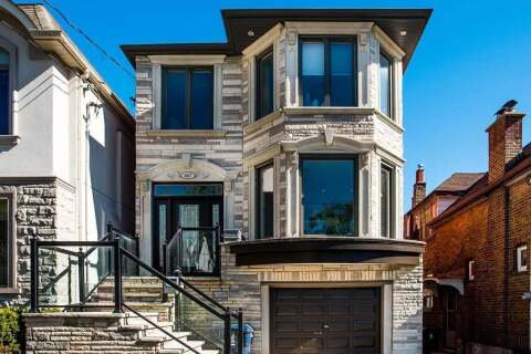 House for sale at 467 Soudan Ave Toronto Ontario - MLS: C4866805
