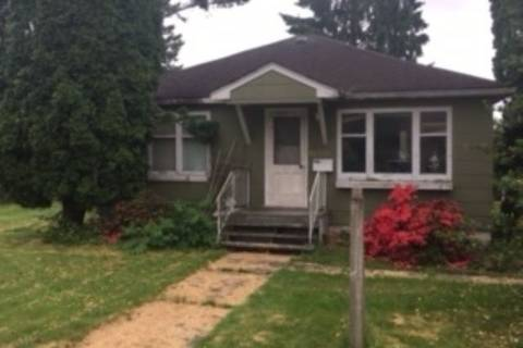 House for sale at 46700 Yale Rd Chilliwack British Columbia - MLS: R2396613