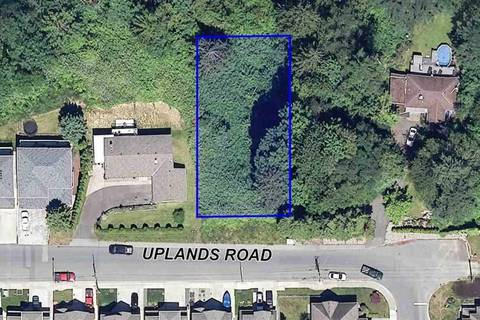 Residential property for sale at 46705 Uplands Rd Sardis British Columbia - MLS: R2421548