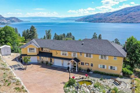 House for sale at 4671 Princeton Ave Peachland British Columbia - MLS: 10185728