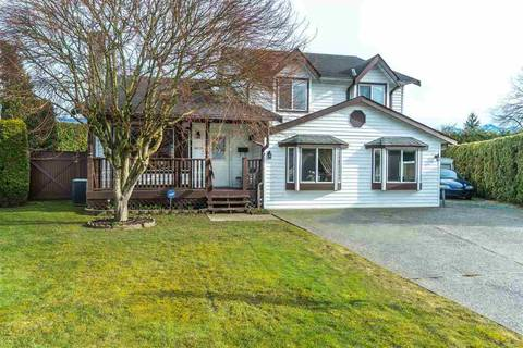 House for sale at 46733 Osborne Rd Chilliwack British Columbia - MLS: R2365704