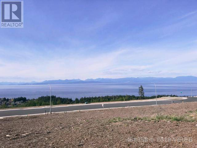 Residential property for sale at 4675 Ambience Dr Nanaimo British Columbia - MLS: 458358