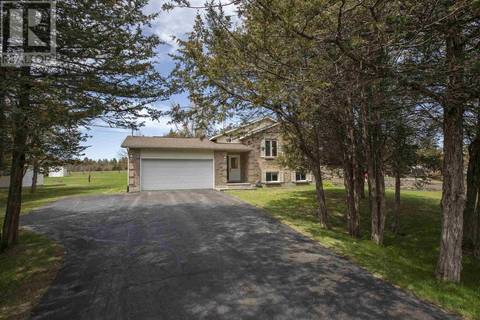 House for sale at 4675 North Shore Rd South Frontenac Ontario - MLS: K19002766