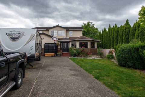 House for sale at 46751 Osborne Rd Chilliwack British Columbia - MLS: R2381501