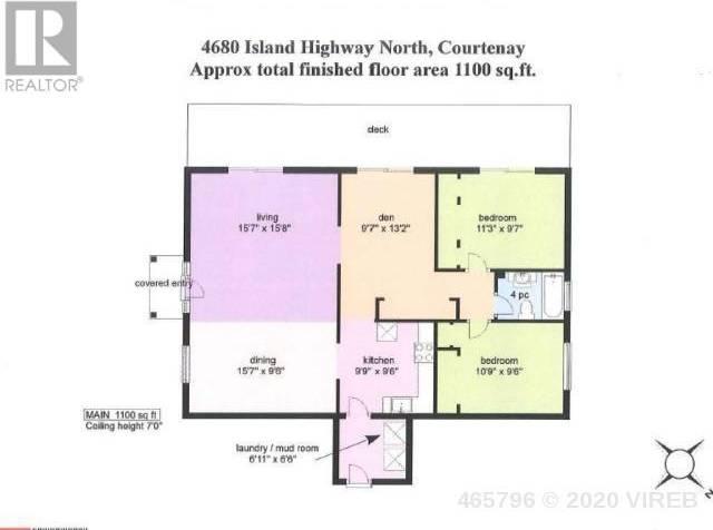 46784680 -  Island N Highway, Courtenay   Image 2