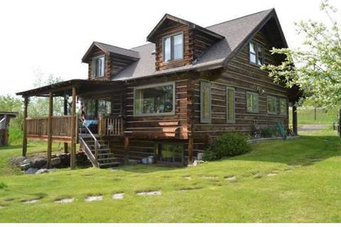House for sale at 4679 Kitwanga Dr 108 Mile Ranch British Columbia - MLS: R2360335