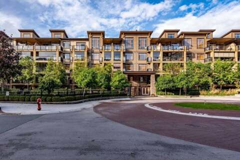 Condo for sale at 8258 207a St Unit 468 Langley British Columbia - MLS: R2501206