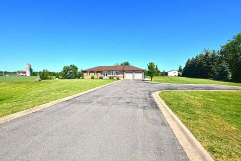 House for sale at 468 Mayfield Rd Caledon Ontario - MLS: W4808747