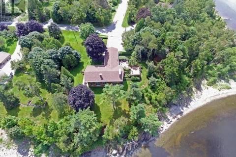 House for sale at 468 Pelton Rd Saint John New Brunswick - MLS: NB021884