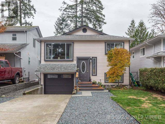 House for sale at 468 Resolution Pl Ladysmith British Columbia - MLS: 463092