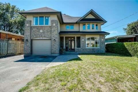 House for sale at 468 Richardson Ave Ottawa Ontario - MLS: 1204843