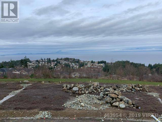 Residential property for sale at 4680 Ambience Dr Nanaimo British Columbia - MLS: 463954