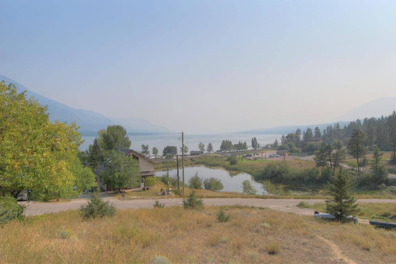 Home for sale at 4680 Columere Road  Fairmont/columbia Lake British Columbia - MLS: 2451050