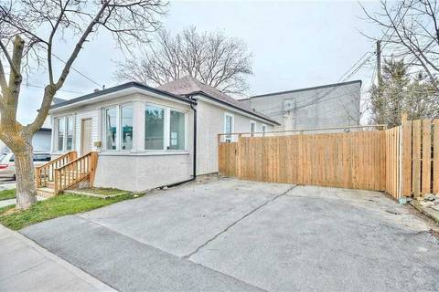 House for sale at 4682 St Lawrence Ave Niagara Falls Ontario - MLS: X4738148