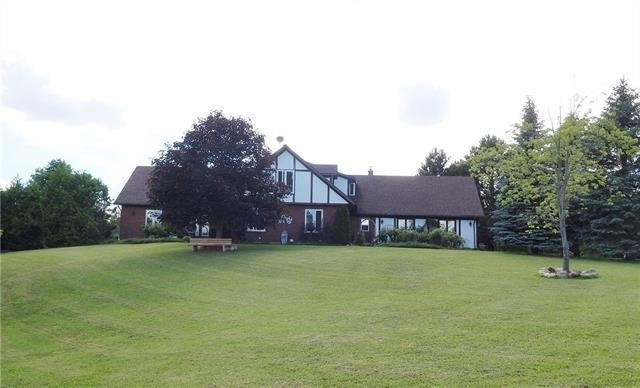 For Sale: 4686 Watson Road, Puslinch, ON   5 Bed, 4 Bath House for $1,650,000. See 20 photos!