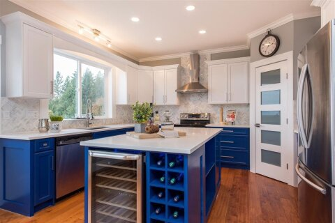 House for sale at 46873 Sylvan Dr Chilliwack British Columbia - MLS: R2512830