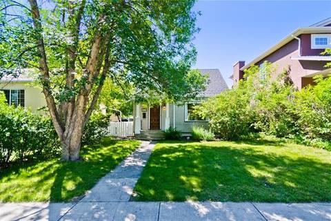 469 27 Avenue Northwest, Calgary | Image 2
