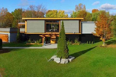 House for sale at 469 Island Rd Prince Edward County Ontario - MLS: X4392139