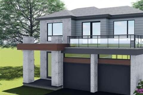 House for sale at 469 Market St Port Elgin Ontario - MLS: 30812580