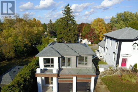 House for sale at 469 Market St Port Elgin Ontario - MLS: 40037778