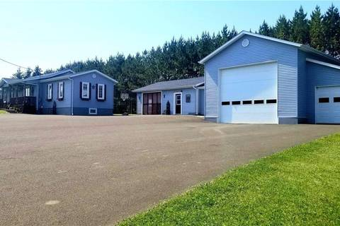 House for sale at 469 Price Rd Drummond New Brunswick - MLS: NB028387