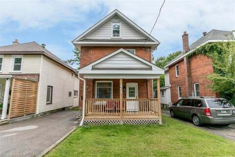 House for sale at 469 Queen St Midland Ontario - MLS: 40018669