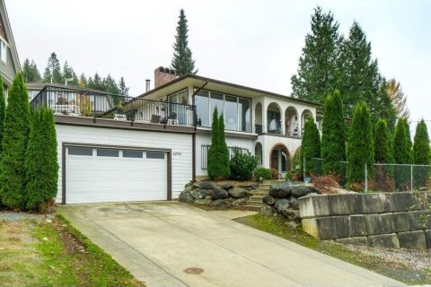House for sale at 46914 Russell Rd Chilliwack British Columbia - MLS: R2515772