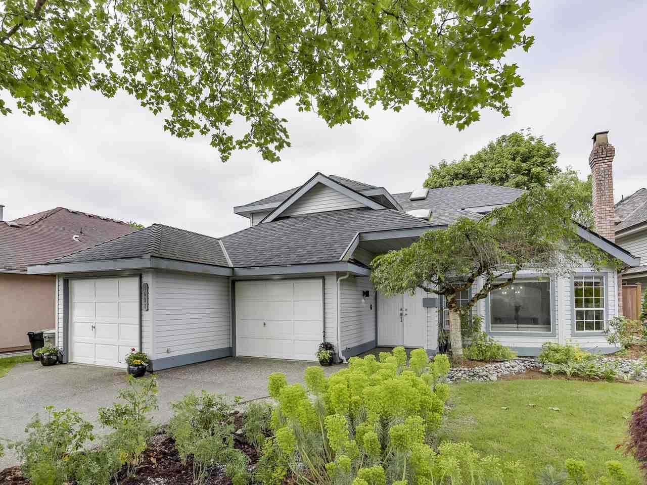 For Sale: 4693 63 Street, Delta, BC   4 Bed, 3 Bath House for $1,038,000. See 20 photos!