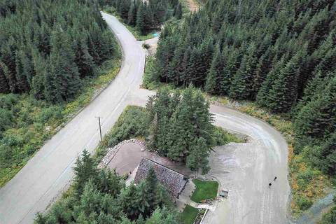 Residential property for sale at 46935 Snowmist Dr Agassiz British Columbia - MLS: R2348581