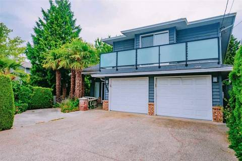 4695 Steveston Highway, Richmond | Image 1