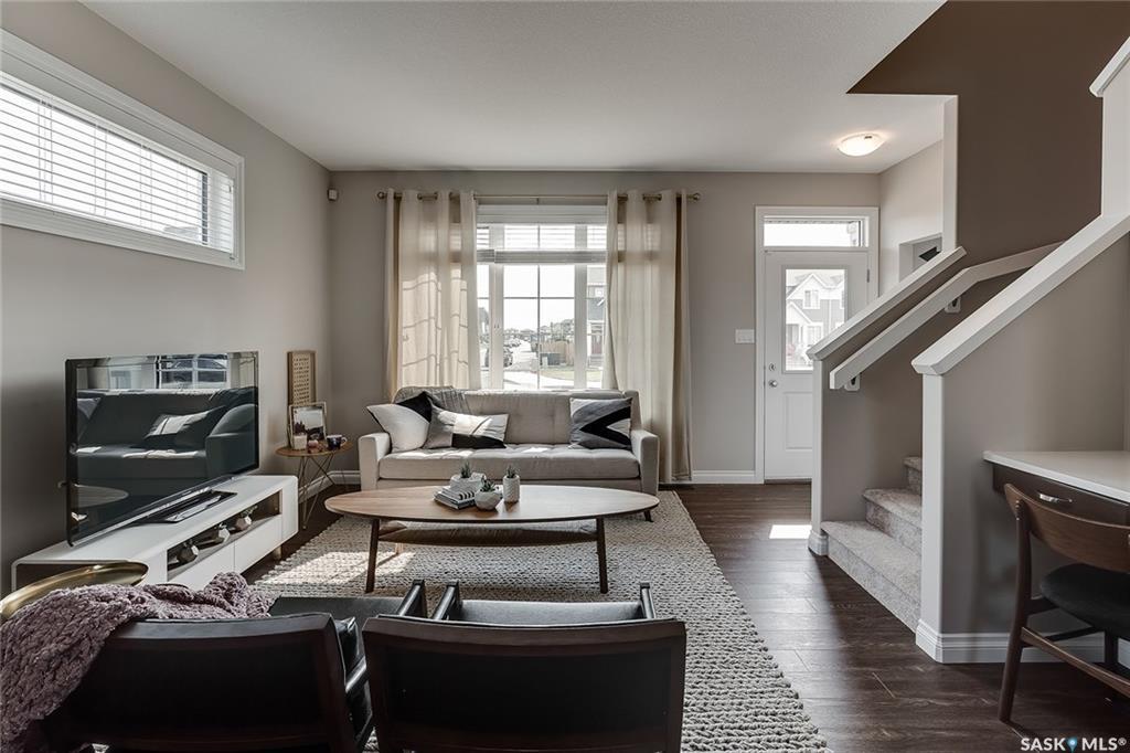 Sold: 802 - 8288 Saba Road, Richmond, BC