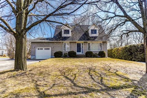 House for sale at 4697 Dale Rd Port Hope Ontario - MLS: X4390126