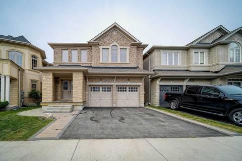 House for sale at 4697 Tassie Rd Burlington Ontario - MLS: W4620935