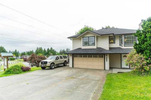 House for sale at 4698 198c St Langley British Columbia - MLS: R2463222